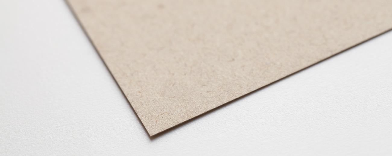 Paperlust Kraft