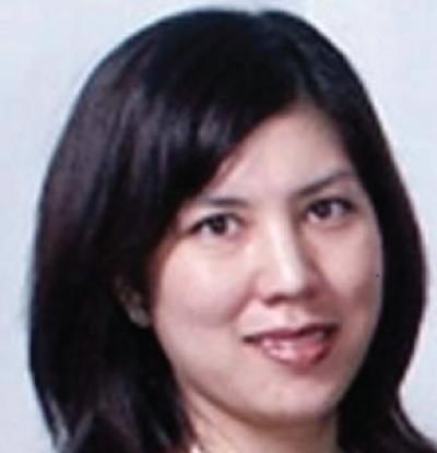 Christina E.