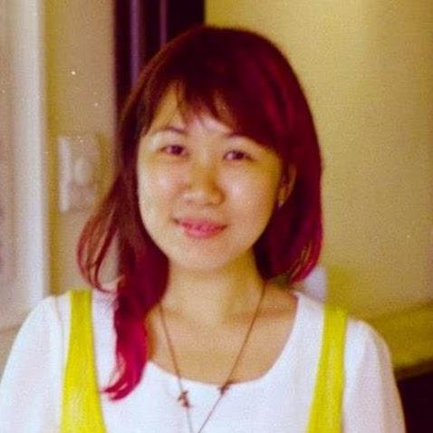 Ling K.
