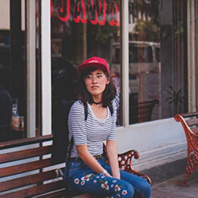 Yunita Y.