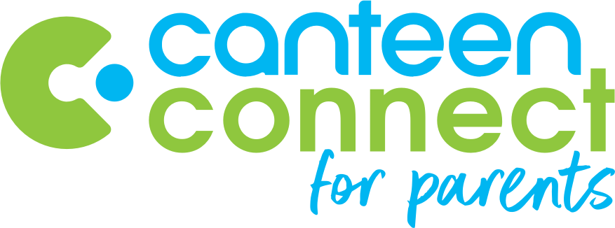CanTeen Connect for Parents