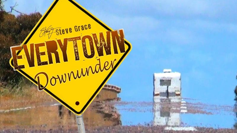 Everytown Downunder