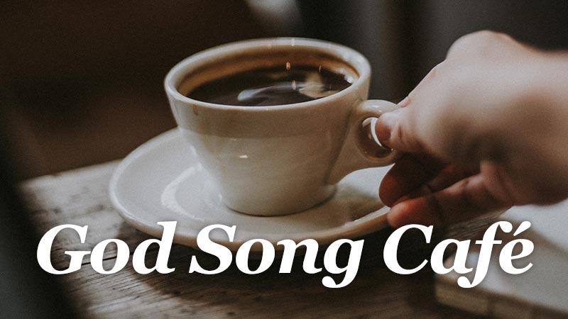 Godsong Cafe