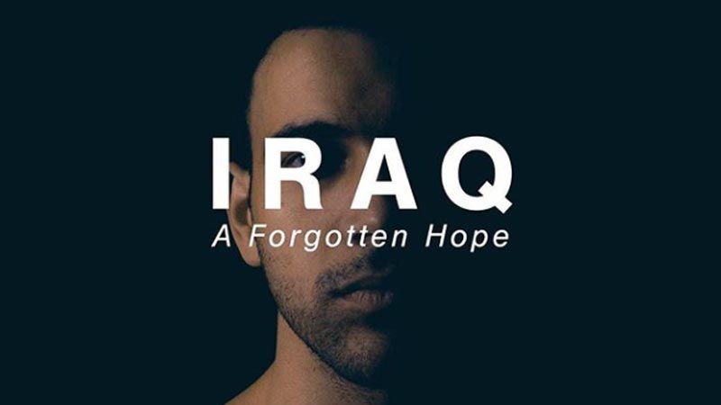 IRAQ: A Forgotten Hope