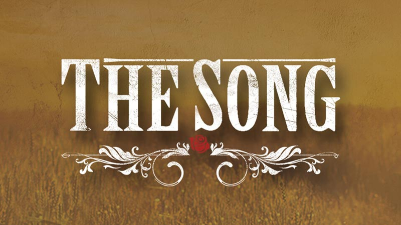 The Song, The Song, Season 1 Episode 2
