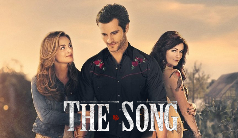 The Song: A Study of the Song of Solomon