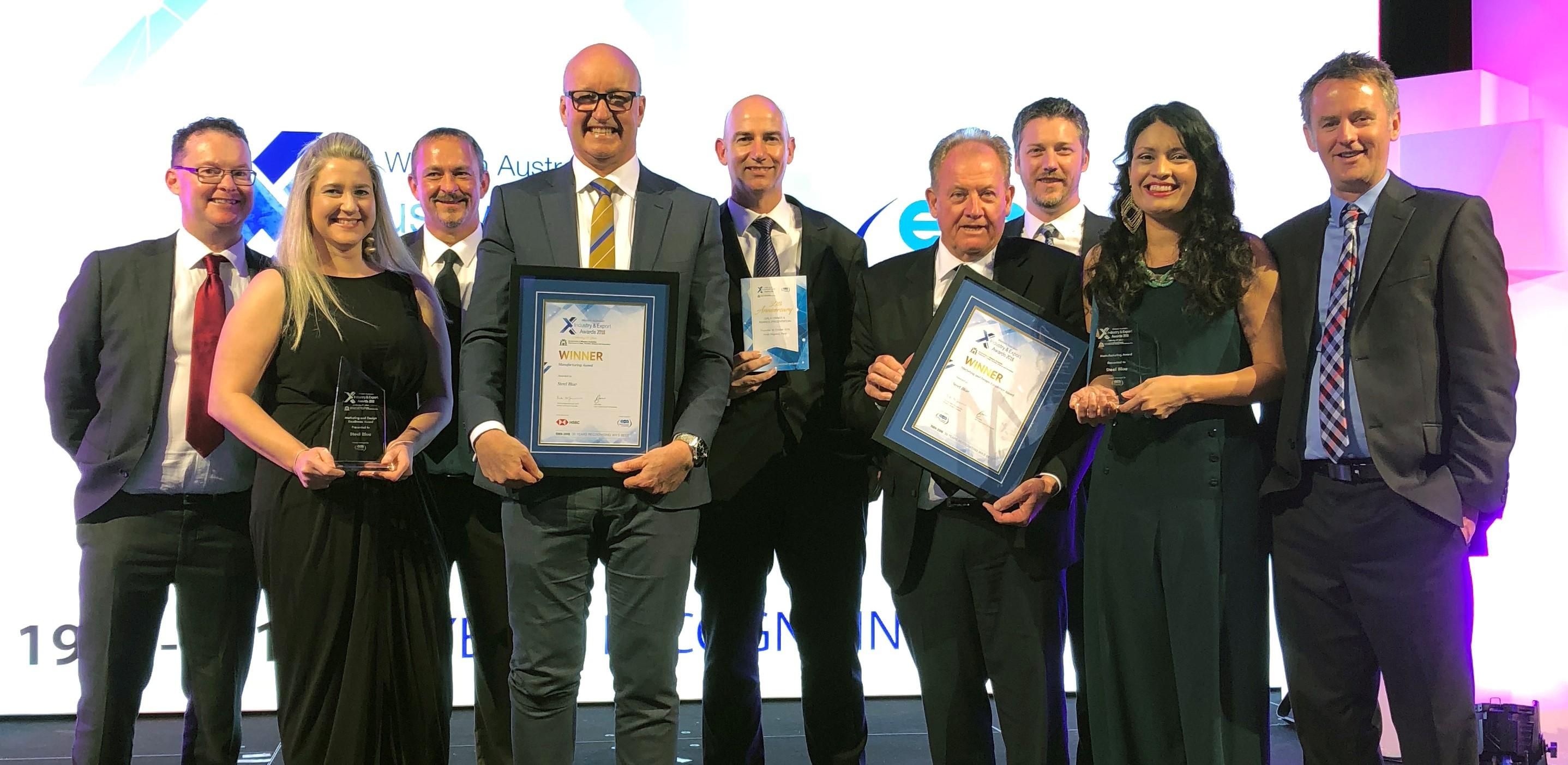 38ddbb875a12 WA Export Awards Winner