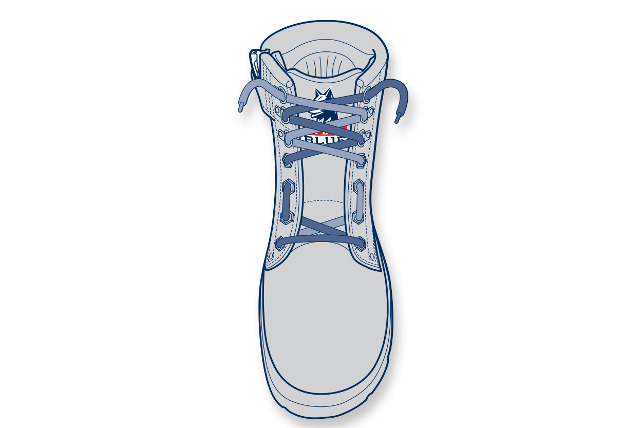 LT2. 11910-Steelblue-Lacing-Guide-high-instep_logo