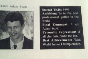 adam_scott_yearbook600x400-300x200