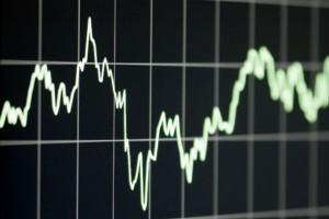 sensis-business-index