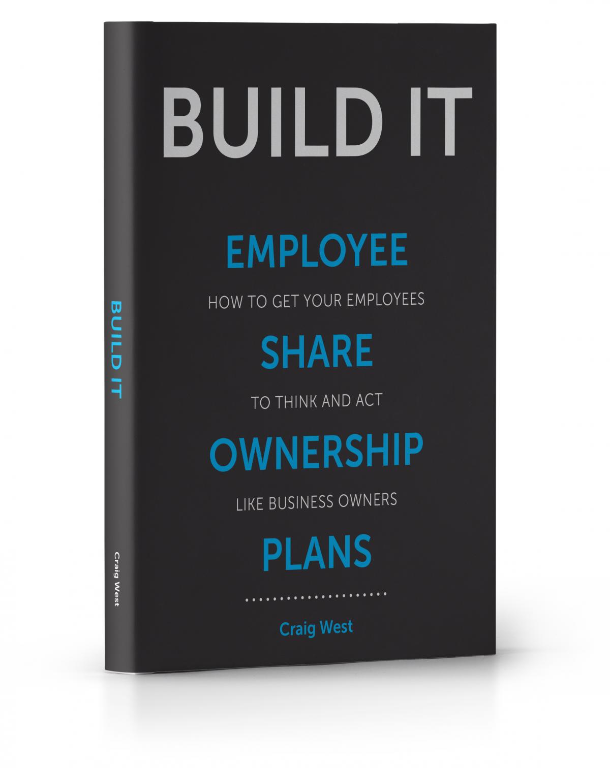 BuildIt-Book-Mockup190320