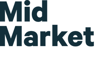 Mid Market Matters - business podcast