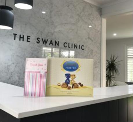 Plastic surgeon Sydney reviews