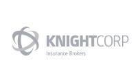 Knight Corp