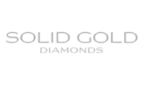 Solid Gold Diamonds