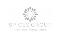 Spices Group