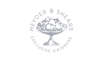 Heyder & Shears