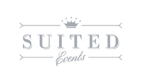 Suited Events