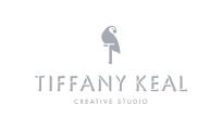 Tiffany Keal