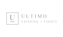 Ultimo Catering & Events