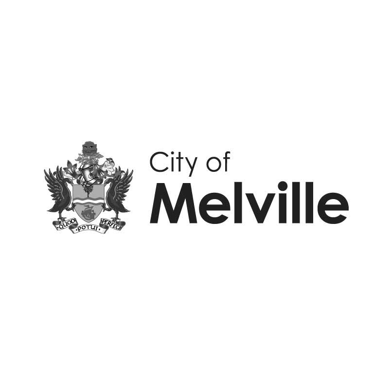 City-of-Melville