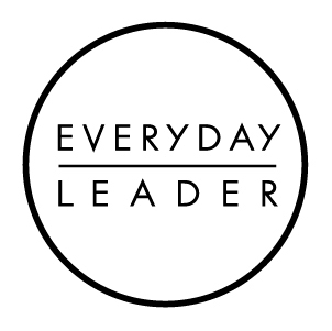 Everyday Leader – Bcard  Back