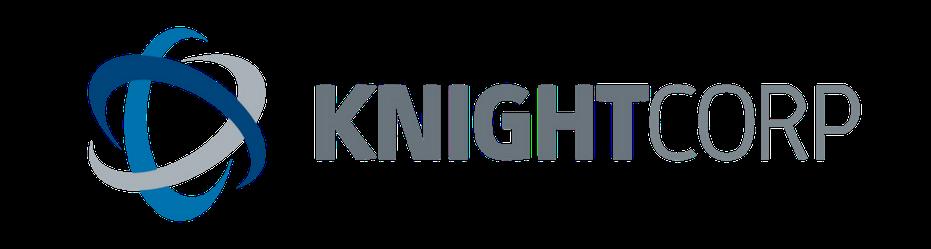 Knightcorp