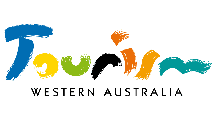 Tourism-Western-Australia