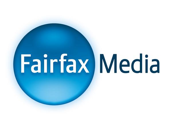 Fairfax-media-logo