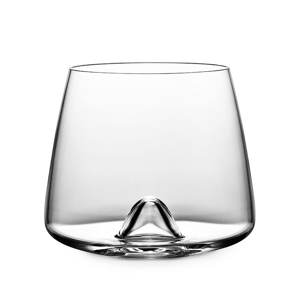 top3 by design normann copenhagen normann copenhagen whisky glasses set 2. Black Bedroom Furniture Sets. Home Design Ideas