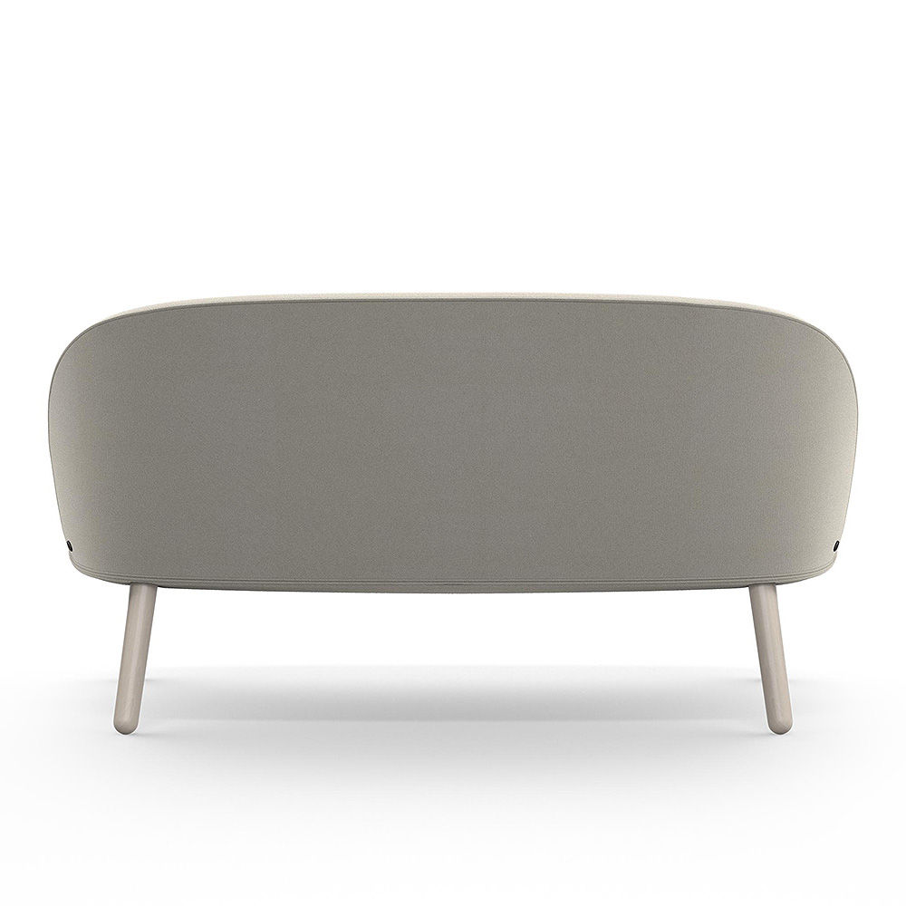 top3 by design normann copenhagen normann copenhagen ace sofa nist beige. Black Bedroom Furniture Sets. Home Design Ideas
