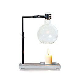 esential oil burner page thitythree concrete etch 800