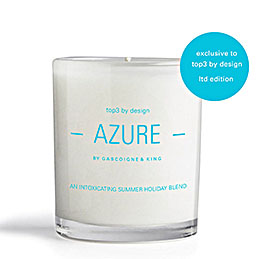 top3 azure candle 800