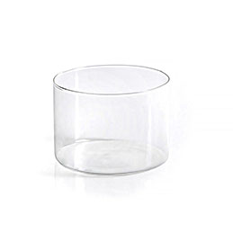 kn industrie small tumbler 1000