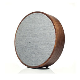 tivoli art series orb walnut grey front v4 1000