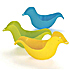 skip hop stackable bath toys