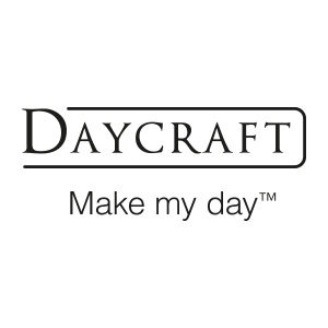 daycraft products sold at top3 by design
