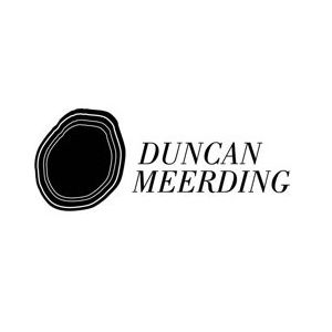 Duncan Meerding products sold at top3 by design