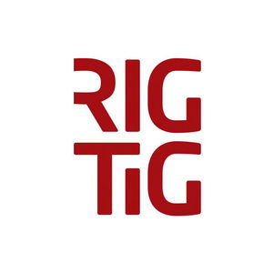 Rig Tig by Stelton products sold at top3 by design