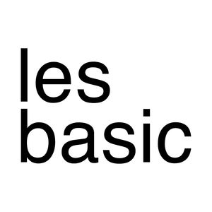 les basic products sold at top3 by design
