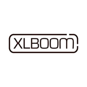 XLBoom products sold at top3 by design