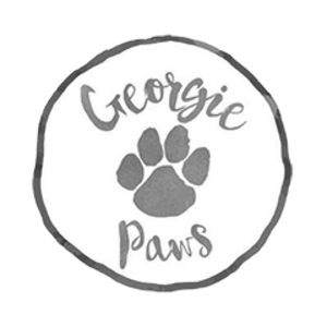 Georgie Paws products sold at top3 by design
