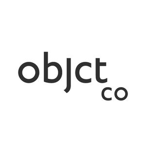 objct co products sold at top3 by design