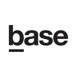 Base products sold at top3 by design