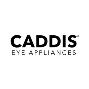 CADDIS products sold at top3 by design