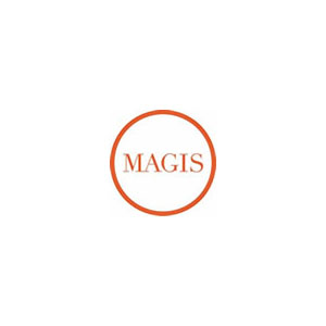 Magis products sold at top3 by design