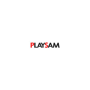 Playsam products sold at top3 by design