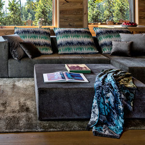 Missoni Home 2019 Panorama