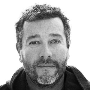 Philippe Starck products sold at top3 by design