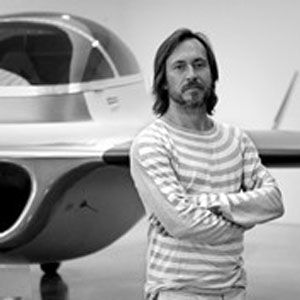 Marc Newson products sold at top3 by design